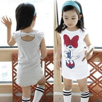 kids clothes high quality - 2014 High Quality Baby Kids T Shirt Girls Shirts Tops Clothes Summer Children Blouse SV001862