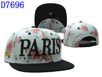 Cheap Fashion Shoes 20-40 Dollars PCS Hats Fashion Floral