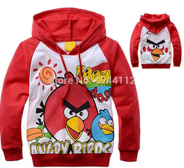 Wholesale OP HOT Hoodies Kid New Kids Mickey children hoodies shipping Child Hoody frozen sweatshirt B23
