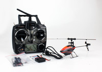 No Brand 6ch rc helicopter - Hisky HCP100 FBL100 CH Flybarless Mini D RC Helicopter BNF