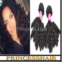 baby south africa - 100 natural human hair baby curly malaysian hair weave for south africa bundles a DHL