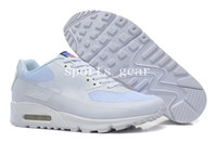 Wholesale 2014 Womens Running Sneakers Max White Basketball Shoes for Men Hottest Sports Outdoor Shoes Brand Sneakers Best Quality Footwears