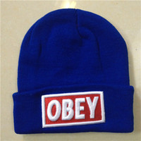 Top Quality Brand New Beanies Acrylic Hats Winter Skull Caps...