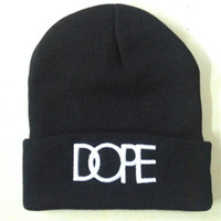 Wholesale Top Quality Hiphop Brand Beanies Acrylic Hats Winter Skull Caps Thousands of Styles Available Mixed Order