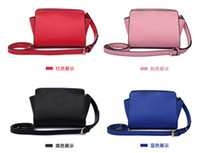 Wholesale Hot bag new fashion famous brand women handbags luxury leather shoulder bags for ladies handbag