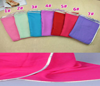 Wholesale women printe solid color chiffon silk glitter shawls spring long head hijab winter muslim scarves scarf