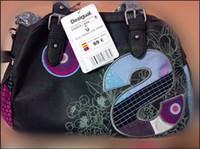 Wholesale bag Brand New Desigual bag women Shoulder bag desigual Messenger bag women s desigual sac Tasche desigual bolsa x5215