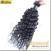 Peruvian Braiding Hair Hair- extension 12' ' - 30&#039...
