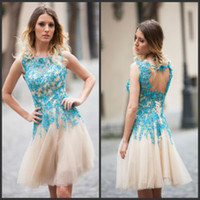 Young Wedding Guest Dresses
