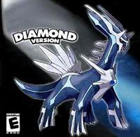 Wholesale Hot Poke Platinum Pearl Diamond Version Game Christmas Games for DSL DSI DSIXL DS Console Games