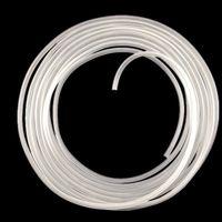Wholesale 10M mm Transparent silicone hoses Oxygen pump oxygen pump oxygen tube plumbing hose silicone hose