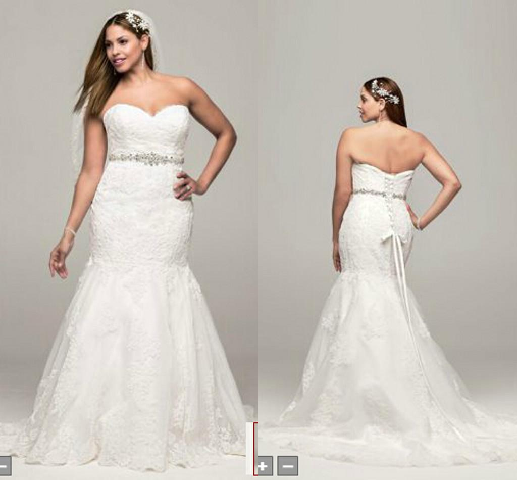 Discount Wedding Gowns Dallas Tx - Wedding Dresses