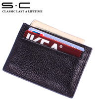 black wallets for women