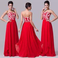 Cheap Long Evening Dresses Best Backless Evening Dresses
