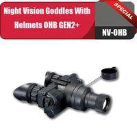 reban goggles  infrared goggles reviews