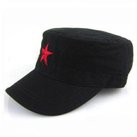 Cheap Free shipping wholesale baseball men and women caps leisure snapback outdoors unisex hats sun shading