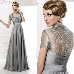 Silver Dresses For Wedding Guest
