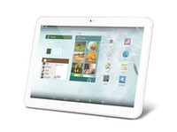 Wholesale Pipo P9 Tablet M9 PRO G Upgrade Version Rockchip RK3288 Quad Core GHz Android GB RAM GB ROM IPS DHL free ZKT