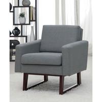 egg chair - furniture cadeira poltrona home furniture eames chair egg chair rocking chair bean bag chair lounge chairs bag chair