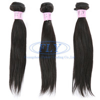 Wholesale 8inch inch indian remy hair straight natural color same size mix size g each fast shipping online store human remy hair