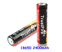 best of best - All kinds of trustfire battery trust fire rechargeable lithium ion battery mah mah li ion battery with best price