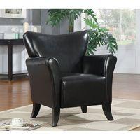 ball room chair - plastic chair sofa ball chair sofa chair chairs modern poltronas living room chair modern chair