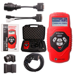 Oil Service And Airbag Reset Tool OT900 Top Quality Professional Oil Service And Airbag Reset Tool OT 900