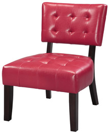 Wholesale rattan chair bar stool chairs adult bean bags cotton fabric sofa leather chairs sofa set living room furniture