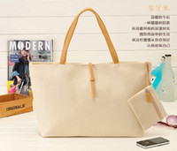 Wholesale OP Fashion handbags for women famous brands Korean new handbags ladies shoulder bag shopping bag c033