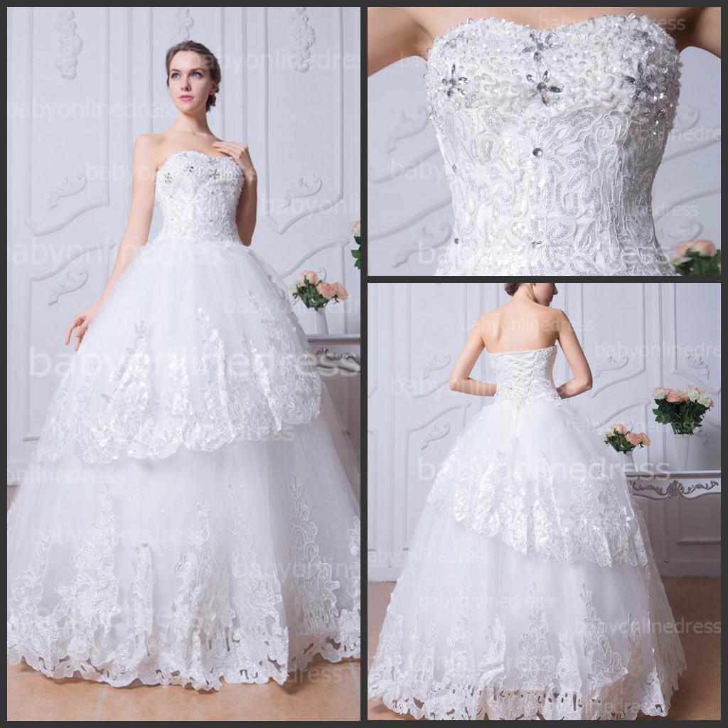 Affordable Wedding Gowns Denver : Vintage wedding dresses denver cocktail