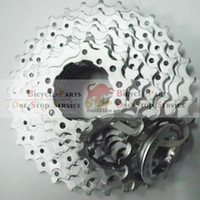 Cheap bicycle freewheel Best sunrace freewheel
