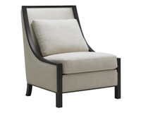 bedroom recliners - recliners swivel chairs chair living room occasional chairs bedroom chairs