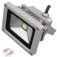Wholesale 20W LED Floodlight Bridgelux Chip V Warranty Years Lifespan H Thick Housing High Lumen LED Floodlight