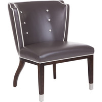 best leather chairs - living room decor luxury living room furniture best living room chair