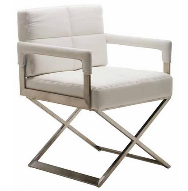 Cheap Office Furniture Cheap Outdoor Furniture Furniture Online Online
