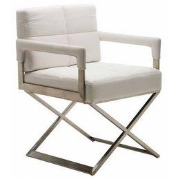 discount cheap office sofa hotel sofacheap office furniturecheap outdoor furniturefurniture cheap office sofa