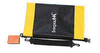 Wholesale Maxped High Quality PVC Waterproof Bag One Two Shoulder Thickening Rafting Floating Bags Foldable L