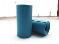 Wholesale Women Fat Gripz Bar Gripper Dumbbell Barbell Grip Weights Training handles quot