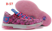 Cheap running shoes Best sport shoes
