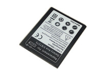 Cheap 1900mAh Black Replacement Battery For Samsung Galaxy ACE 3 S7275 S7270 S7272 High Quality Cell Phone Battery Free Shipping Sample Order