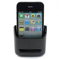 Cheap Free Shipping Multipurpose Car Vhicle Truck Inside Interior Cell Phone Holder Glasses Receipt Pocket Storage Box