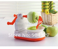 Wholesale Pieces Apple Peeler Easy Apple Skin Peeler