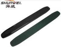 Cheap Wholesale - free shinppingShun Wei car crash bar door crash of the door bumper scuff virtually scratch-proof of auto supplies-free shipping