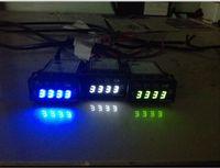 Wholesale 12v v V red blue white green LCD Digital PID Temperature Controller XMT7100