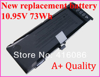 Cheap Yes battery spring Best Stock OEM battery warmer