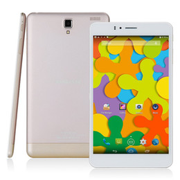 Wholesale DHL free Ainol Note7 Fire Flame quot G Phone Call Tablet PC Octa Core GHz Android GB GB Bluetooth GPS WIFI PB0176