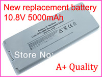 Cheap Yes battery bold Best Stock OEM batteries olympus