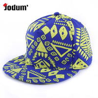 Wholesale Snapback Korean fashion new men s hats off hip hop hat cap tide baseball caps