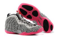 New Pro Elephant Print Basketball Shoes super quality Athlet...