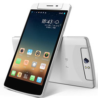 New 5. 5 Inch iNew V8 MTK6591 cell Phones Hexa Core Android 4...
